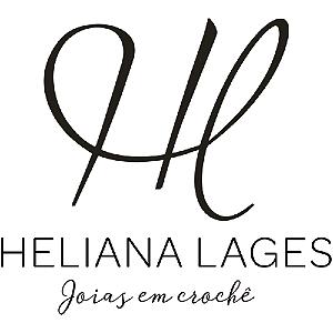 HELIANA LAGES