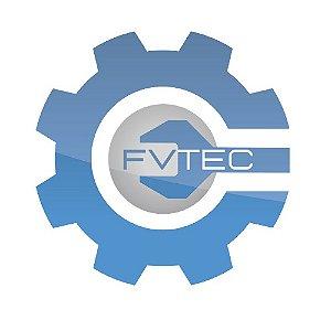 FVTEC TOOLS