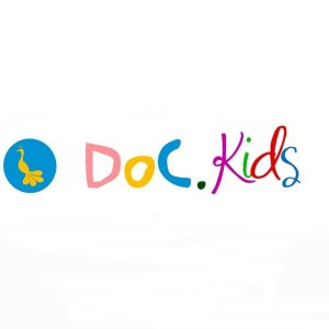 DOC KIDS