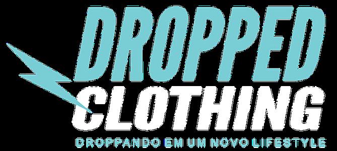Dropped Clothing  Moda e Acessórios