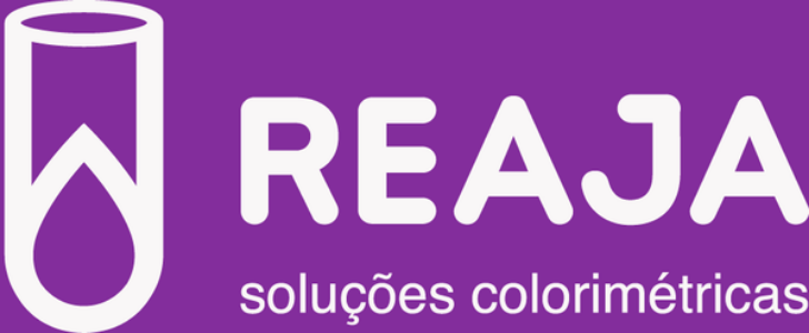 REAJA Soluções Colorimétricas
