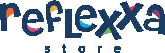 Reflexxa Store