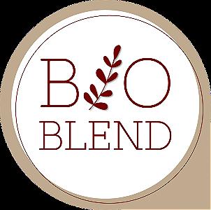 BioBlend Foods
