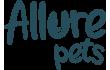 Allure Pets