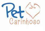 PET CARINHOSO