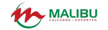 MALIBU - Calçados Esportes