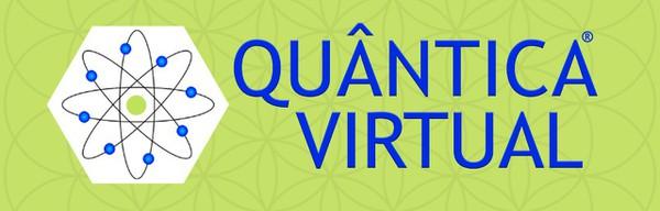 Quantica Virtual
