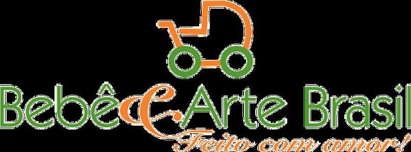Bebe e Arte Brasil
