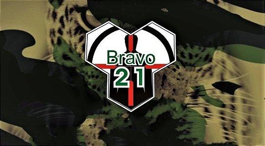 BRAVO21 artigos  civil e militares