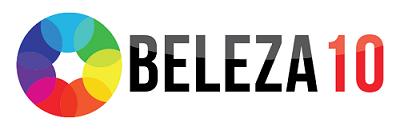 Beleza10