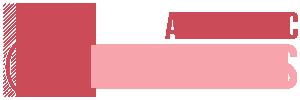 DevRocket Authentic Perfumes