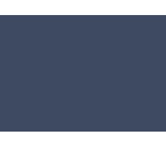 Conterre
