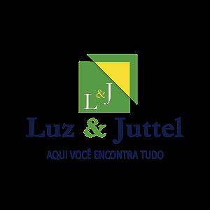 Loja Luz & Juttel
