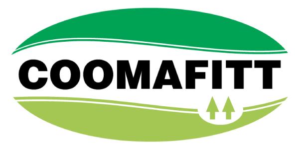 armazemagrifam.com.br