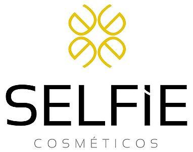 Selfie Cosméticos
