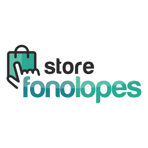 Store Fonolopes