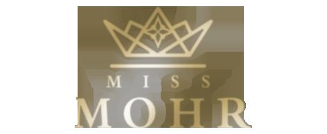 Miss Mohr Boutique