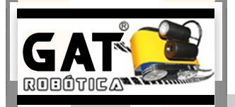 Gat Robótica