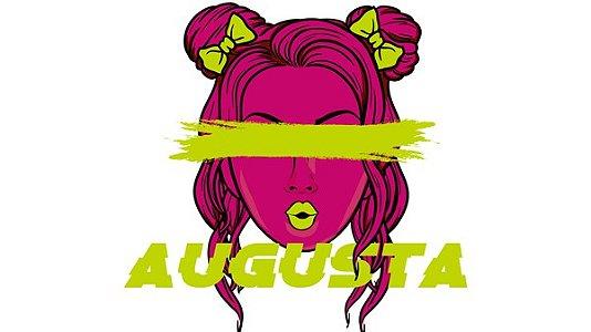 Augusta Loja