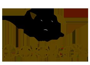 Peleka's