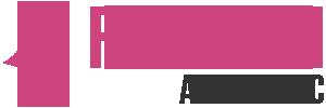 DevRocket Authentic Fashion