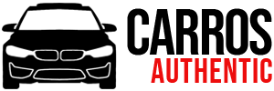 DevRocket Authentic Carros