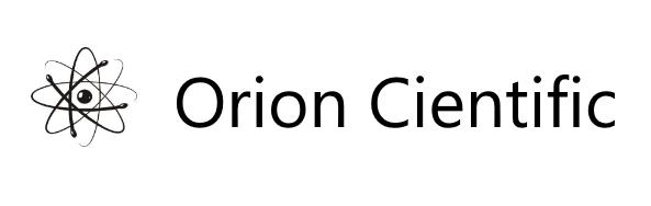 Orion Produtos Científicos