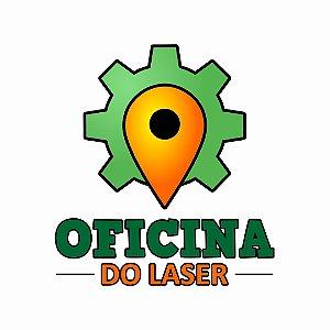 Oficina do Laser