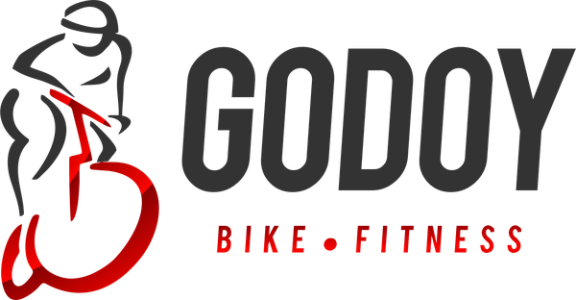 Godoy Bike Fitness