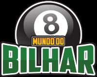 Mundo do Bilhar