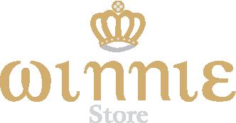 Winnie Store
