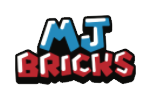 MJ BRICKS