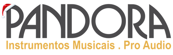 Pandora Music Shop