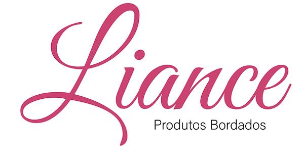 Loja Liance - Produtos Bordados