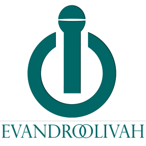 EvandroOlivah loja