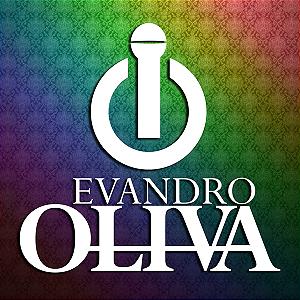 Evandro Oliva (loja)