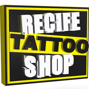 Recife Tattoo Shop