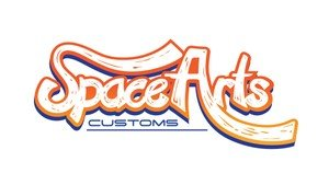 Space Arts