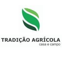 Tradição Agrícola - casa e campo