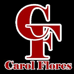Carol Flores