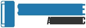 DevRocket Authentic Smartphone
