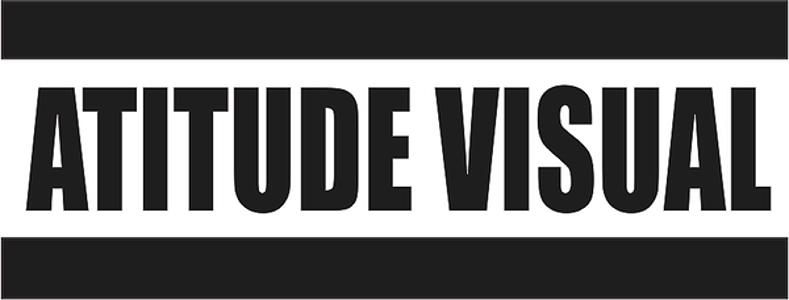 Atitude Visual
