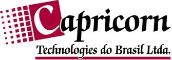 Capricorn Technologies