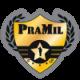 Loja Pramil