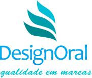 DesignOral