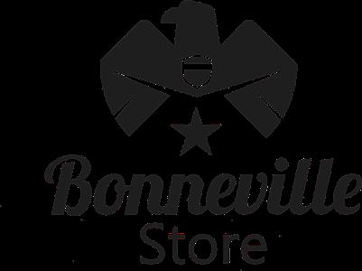 Bonneville Store