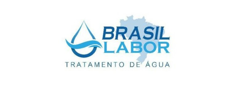 Brasil Labor