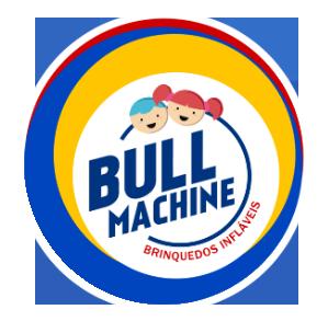 Bull Machine Brinquedos Infláveis