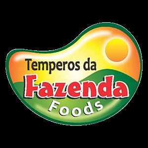 Temperos da Fazenda Foods