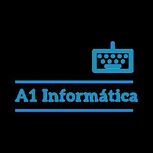 A1 Informática